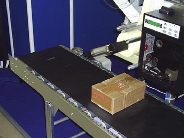 Сотрудница завода вЧелябинска угодила втранспортерную ленту ипогибла
