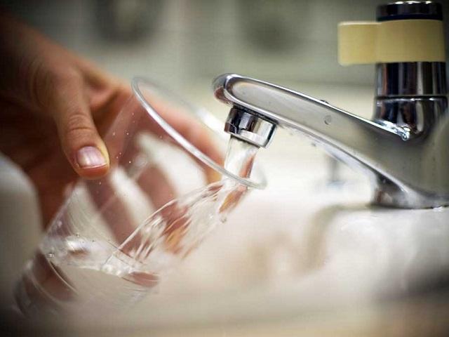 Как проверить воду на примеси в домашних условиях