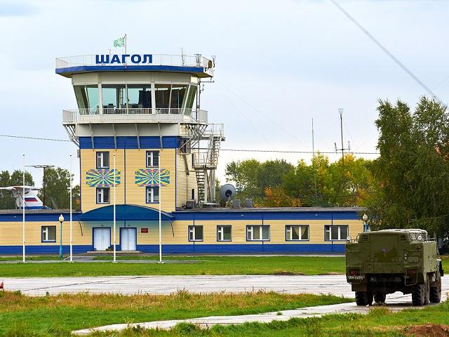 Военный аэродром вЧелябинске ожидает масштабный ремонт