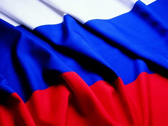 В Миассе День флага отметят акцией «Я – гражданин России»