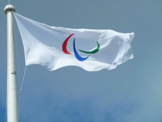 Паралимпийский комитет РФ подаст жалобу нарешение CAS вФедеральный суд Швейцарии