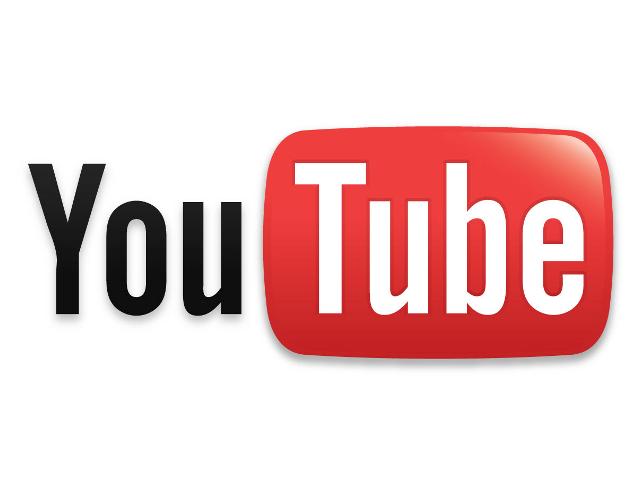 YouTube будет водин ряд с социальная сеть Facebook