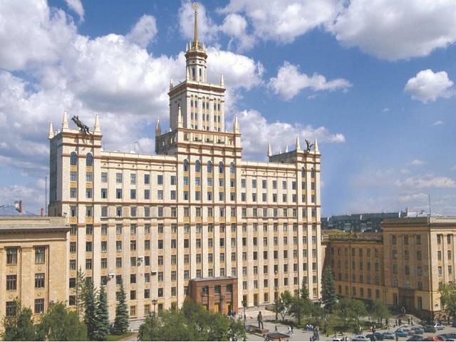 Челябинские оппозиционеры выступили против часовни возле ЮУрГУ