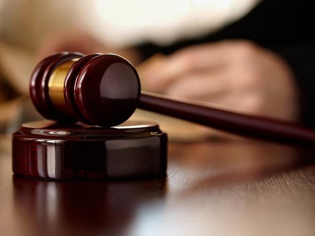 Гинеколог-педофил изЧелябинской области предстанет перед судом замассаж маленьким девочкам
