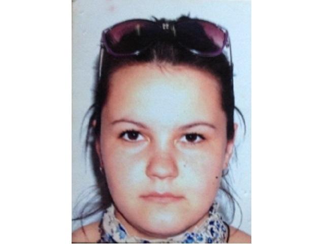 Пропала мать четверых детей, уже неделю ее разыскивает поисковый отряд
