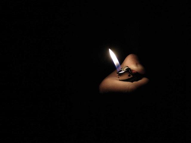 Жительницу Златоуста приговорили к5 годам тюрьмы засожжение матери