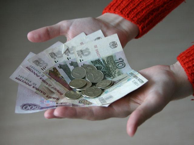 Минтруда предлагает не увеличивать размер пособия побезработице
