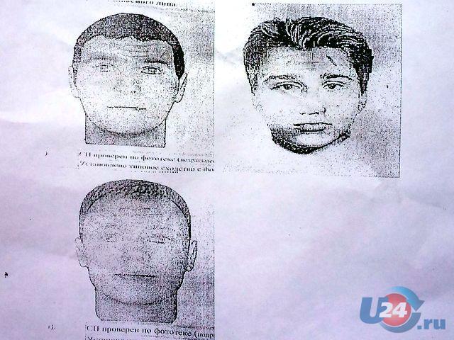 ВМиассе разыскивается педофил «Валера», изнасиловавший трёх детей