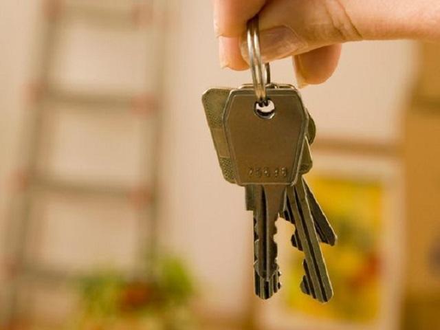 Двухкомнатные квартиры вЧелябинске теряют популярность