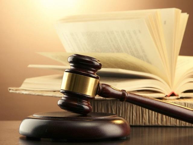 Вынесен вердикт шоферу автопоезда, виновному в погибели 6-ти человек