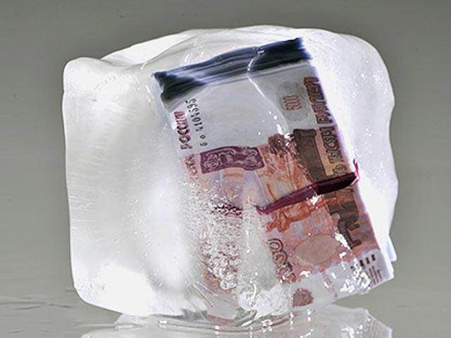 Правкомиссия одобрила трехлетнюю заморозку накопительной части пенсии