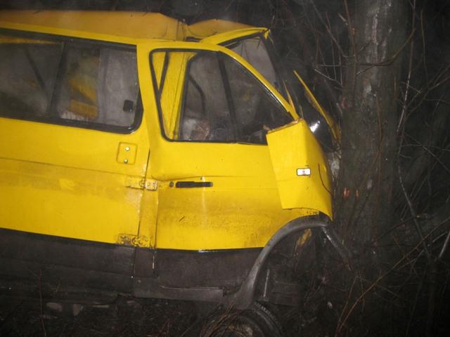 Наперекрестке вЧелябинске произошла автоавария сучастием маршрутки: пострадали люди
