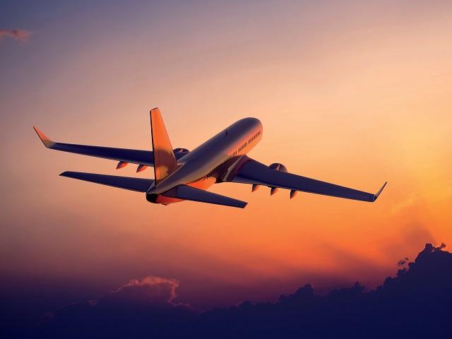 ИзЧелябинска могут запустить субсидированные рейсы вСамару иУфу