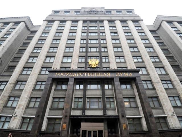 Руководитель Южного Урала поручил руководству выстроить работу сдепутатами Государственной думы