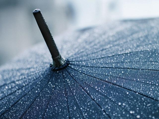 В Белоруссии будет пасмурно, дождливо иснежно