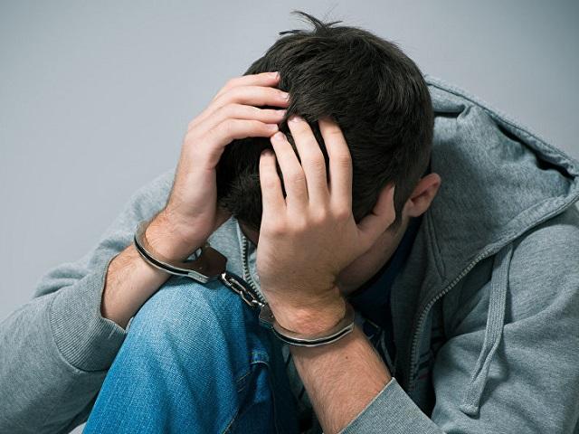 Миасец, изнасиловавший 12-летнюю школьницу, сядет на21 год