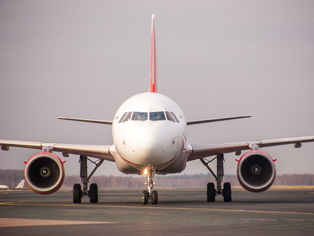 Глава Южного Урала поручил рассмотреть возможность субсидирования авиарейсов