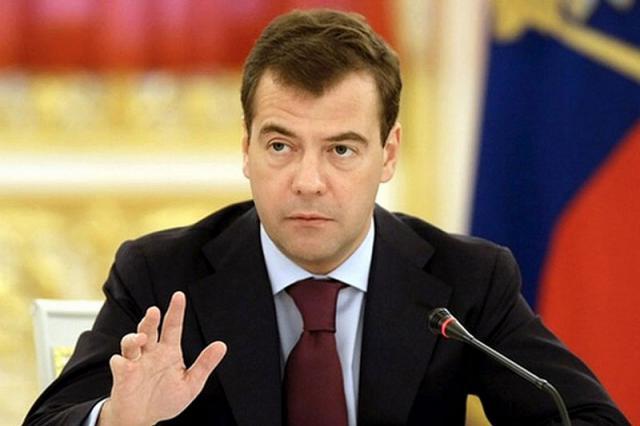 Алексей Улюкаев: инфляция в РФ вследующем году составит более 5,5%