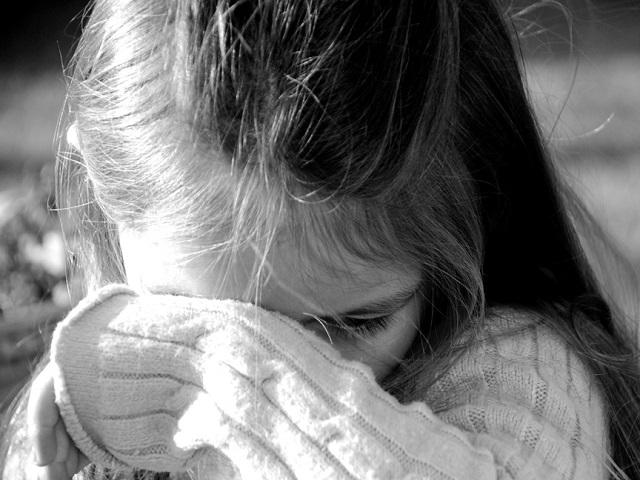 Следственный комитет «возбудился» напохищение 10-летней девушки вЧелябинске