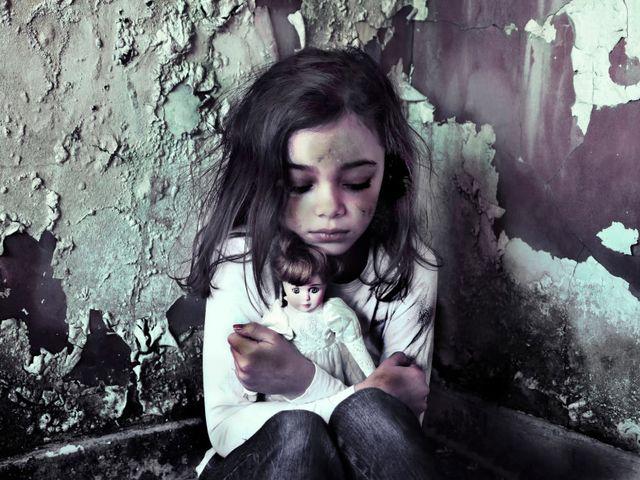 Миассцу угрожает 5 лет тюрьмы за«воспитательные меры» вотношении чужого ребенка