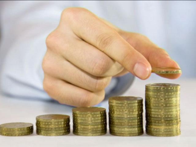 Минэкономразвития назвало ветви срастущими зарплатами