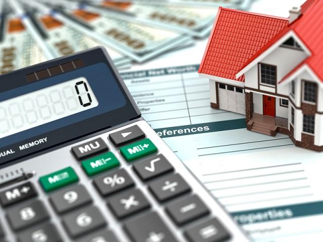 Стало известно, когда в РФ возобновится господдержка ипотеки
