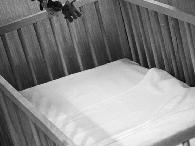 СКпроверит обстоятельства смерти малыша отпорока сердца