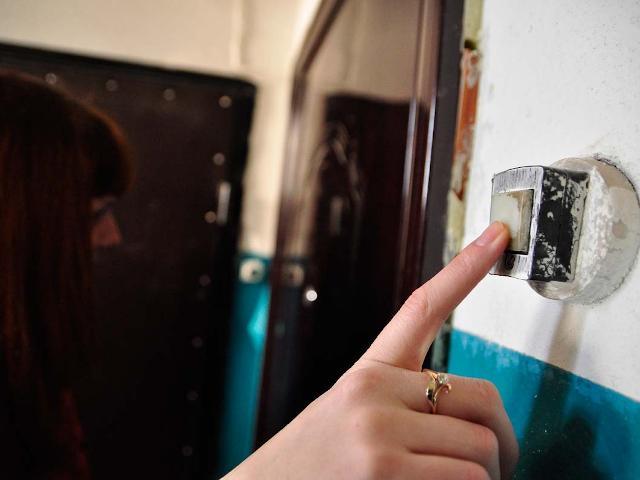 ВЧелябинске осуждена местная жительница засовершение хищений упенсионеров