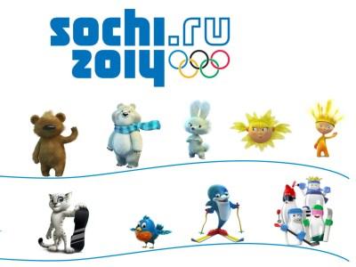 Два тренера и чиновница от спорта съездят на Олимпиаду бесплатно
