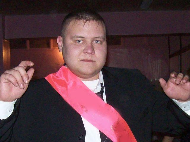 ВЧелябинской области ищут мужчину, подозреваемого врастлении малолетних
