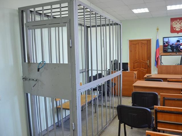 ВЧелябинске осудили участников банды, нападавших наинкассаторов ипочтовые отделения