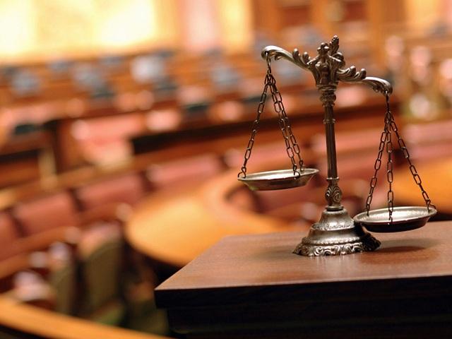 Юрист копейского хлебокомбината пойдет под суд замахинации на100 млн руб.
