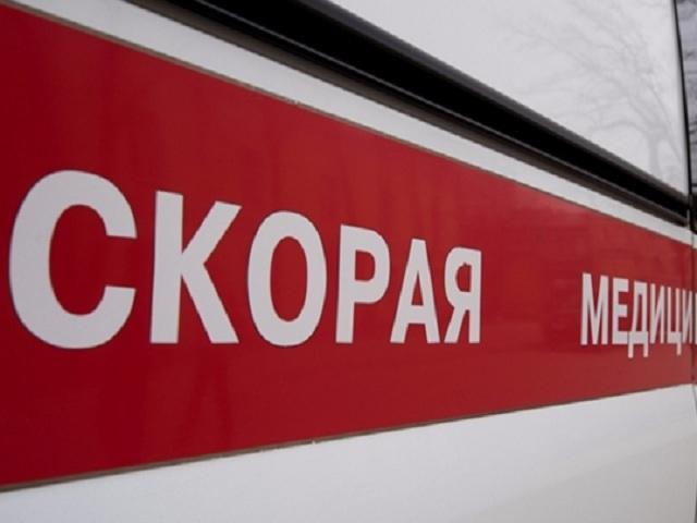Пенсионер вКыштыме попал под колёса рейсового автобуса