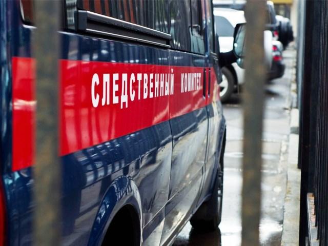 ВЧебаркуле директора муниципального учреждения задержали поподозрению вовзятке