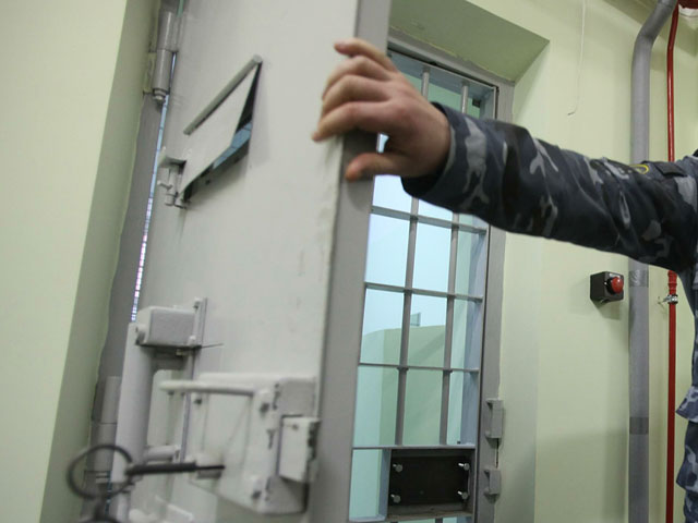 Директора чебаркульского МУПа подозревают вполучении взяток отугольной компании