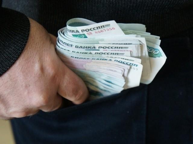 В Чебаркуле мошенники лишили слепого мужчину всех денег записав на операцию
