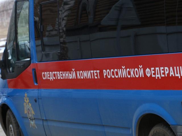 Ветеран ВОВ скончалась в клинике после отказа вгоспитализации