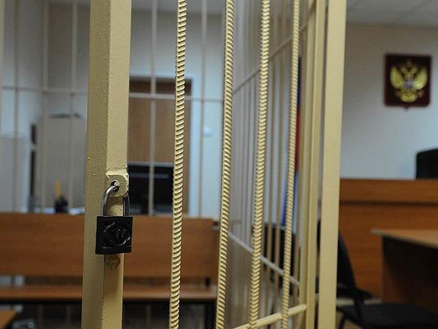 НаЮжном Урале осуждены 10 риелторов, похитившие 37 квартир