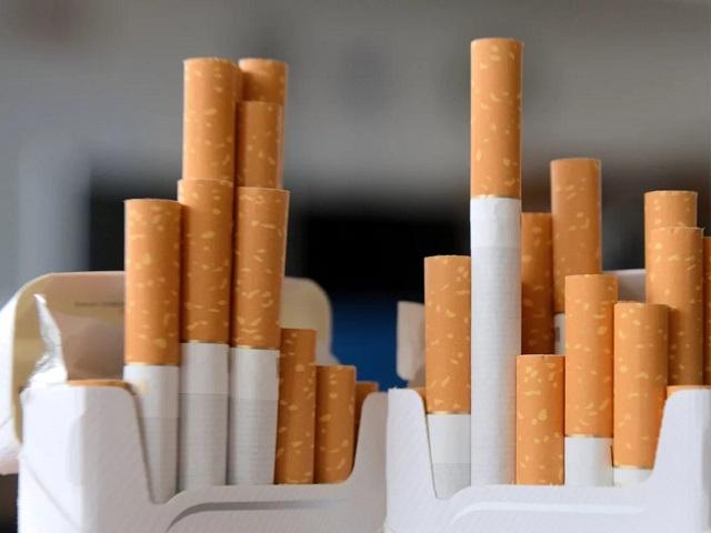 Табачные изделия в челябинске опт сигареты в тюмени