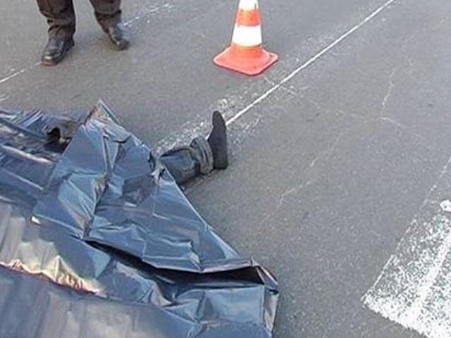 Нетрезвый шофёр насмерть сбил ребенка на«зебре». Вынесен вердикт