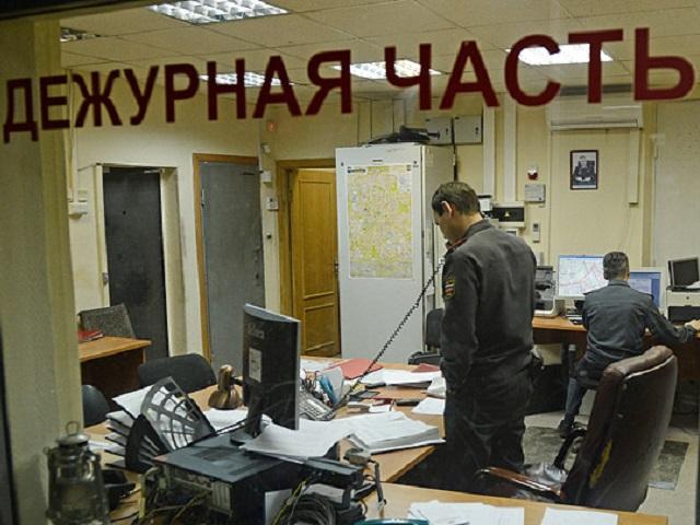 Гражданин Челябинска отпилил восне другу руку иизбил полицейского