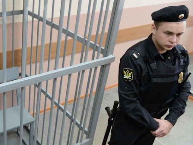 ВЧелябинске будут судить «артиста» заинсценировки ДТП сразбитыми наградными часами