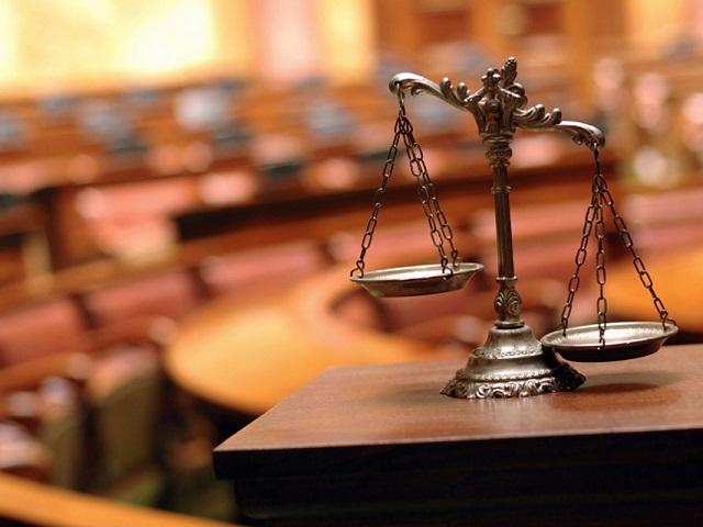 Миасская фирма взыскала компенсацию за использование торгового знака свердловской компанией
