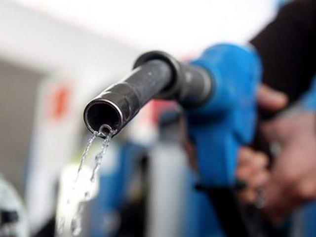 Цены набензин в РФ занеделю увеличились на0,1%
