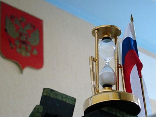 ВЗлатоусте запустили процедуру выборов руководителя города