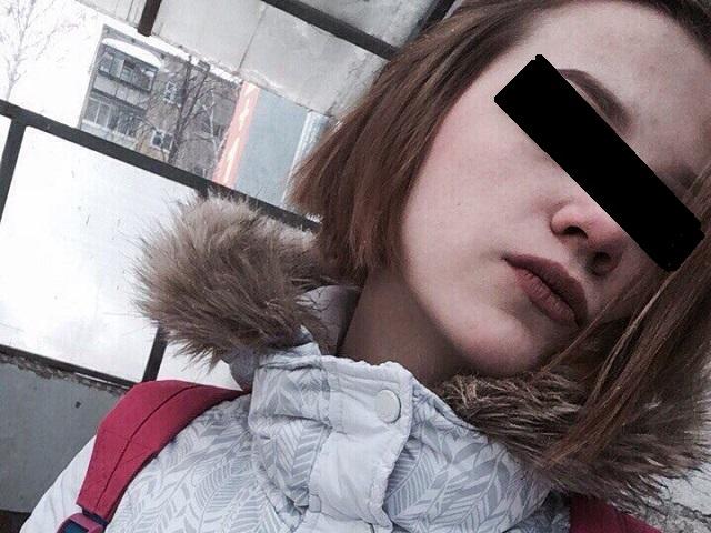ВЧелябинске 14-летняя школьница погибла при странных обстоятельствах