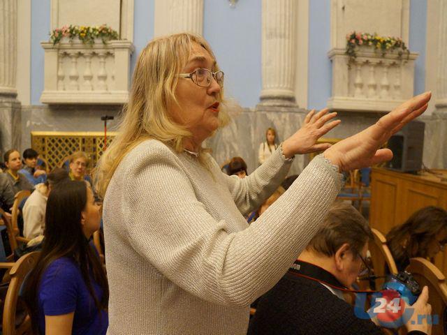 Вокруг «Полного артхауса» в Челябинске разгорелась острая дискуссия