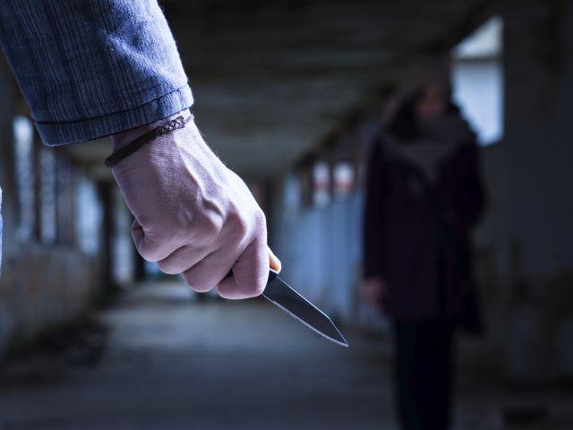 Схвачен подозреваемый внападениях наженщин вТракторозаводском районе