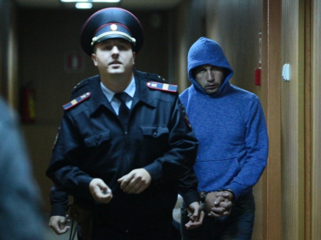 ВЧелябинске будут судить «маньяка сЧТЗ»