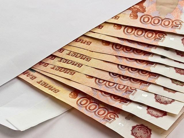 В 10-ку дорогих вакансий вЧелябинске попали менеджер ипрограммист